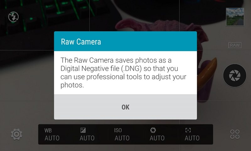htc one m9 camera app update, raw mode htc one m9, raw camera