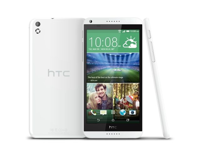 htc desire 816 lollipop india, software update, android lollipop india