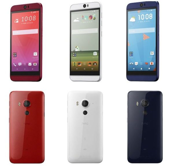htc j butterfly, flagship, specs, features, price, japan