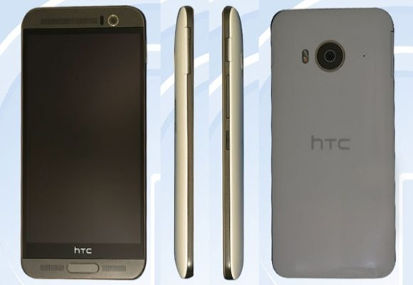 htc m9e, htc one m9e, one m9e specification, features, tenaa, leaks, rumors