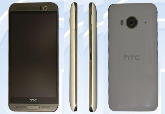 htc one me9, launch, release date, specification, leaks