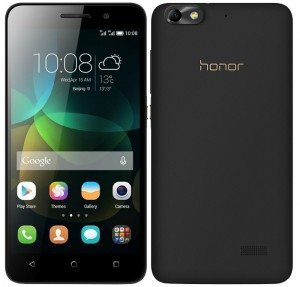 huawei honor 4c, price in india, picture, honor 4c india