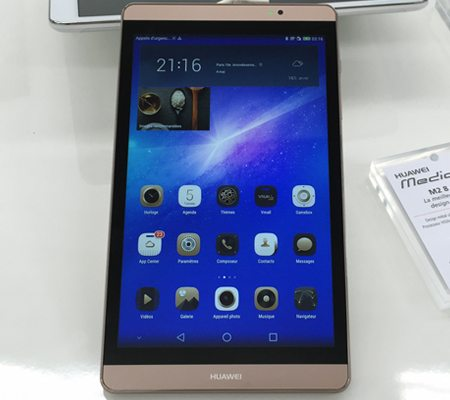 huawei mediapad m2 price, features, pic, photo