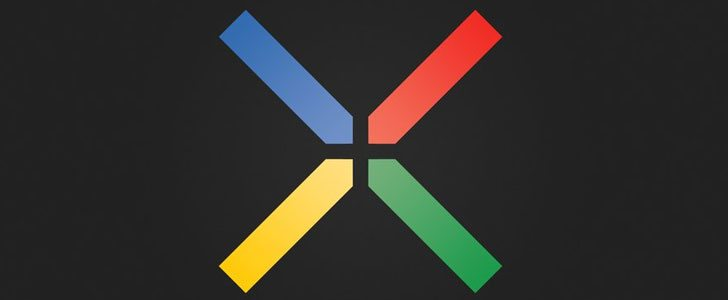 huawei nexus phone, leaks, rumors, specification