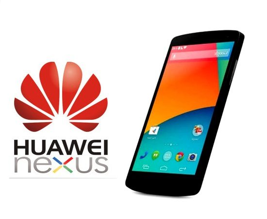 huawei nexus phone, next nexus, huawei google nexus, leaks, rumors, specs