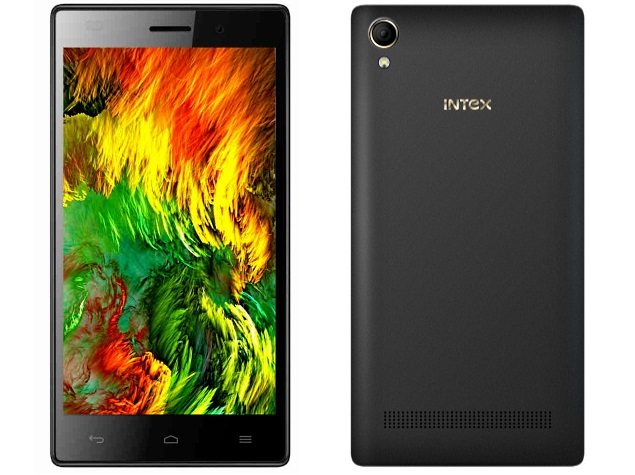 intex cloud power+, price in india, launch, offer, flip cover free