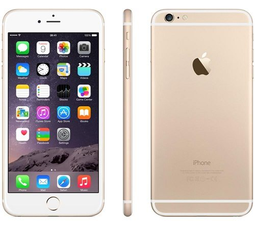 iphone 6s plus, pics, iphone 6s gold, rumors