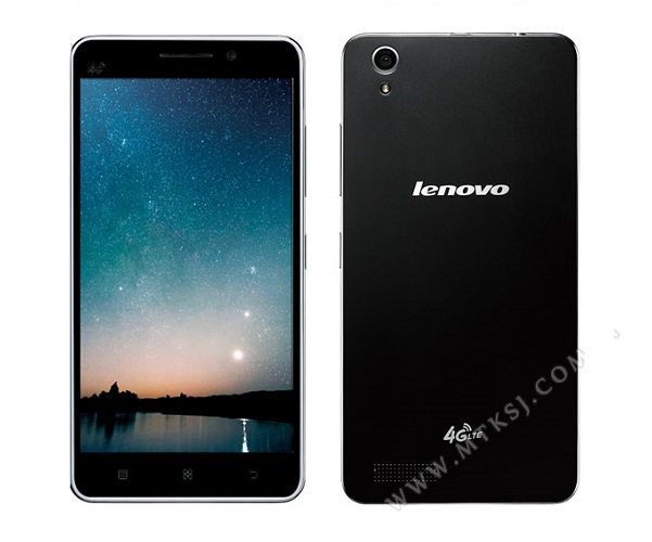 lenovo a3900 black pic, image, price, specification