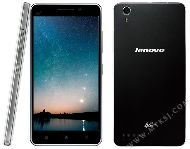 lenovo a3900, cheap price phone, budget phone, launch, price, features, specs