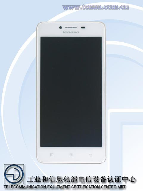 lenovo a6600, specification, rumors, leaks, price, features, tenaa