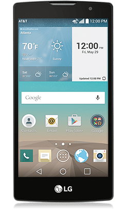 lg escape 2, at&t, features, specification, launch, release date, price