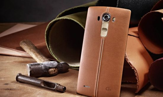lg g4 fcc, lg g4, verizon, sprint