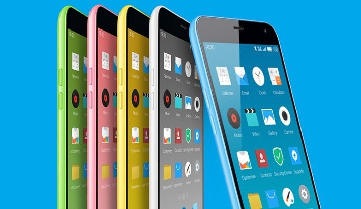 meizu m1 note, launch in india, sale in india,