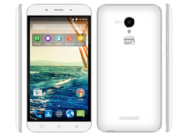 micromax canvas doodle 4, price in india, launch, buy in india, features, specs