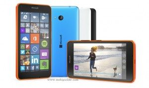 microsoft lumia 640, t-mobile, release, launch, july, latest news, usa