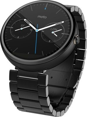 moto 360 smartwatch discounted price, offer, price cut in india, price in india, offer