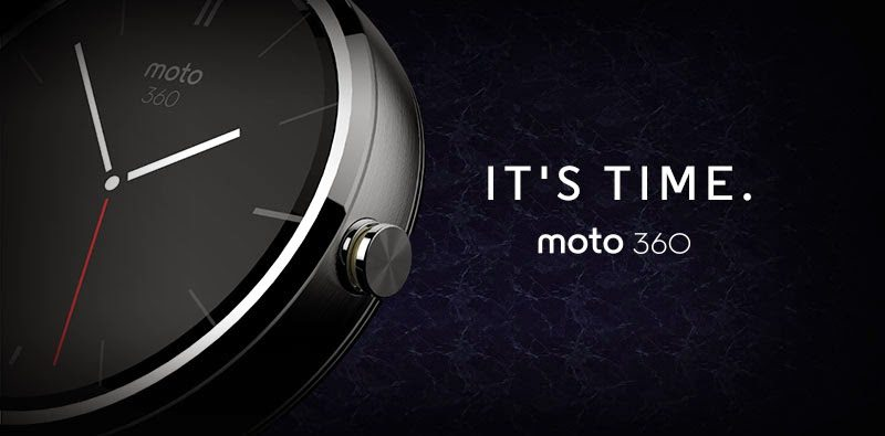 moto 360 smartwatch, discount in uk, price cut, drop