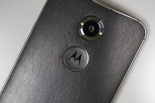 moto x 2nd gen, android 5.1 soak test, android update
