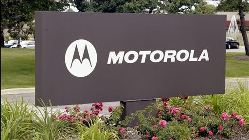 motorola make in india, motorola smartphone manufacturing in india