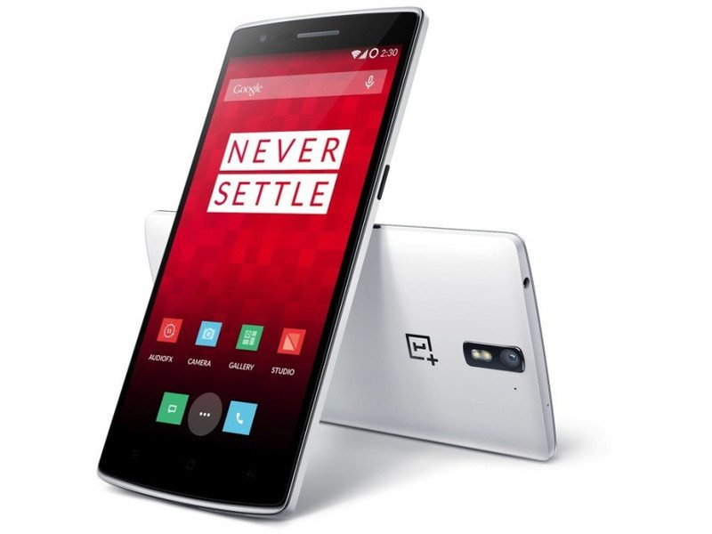 oneplus 2 launch date, release date, leaks, rumors, latest news