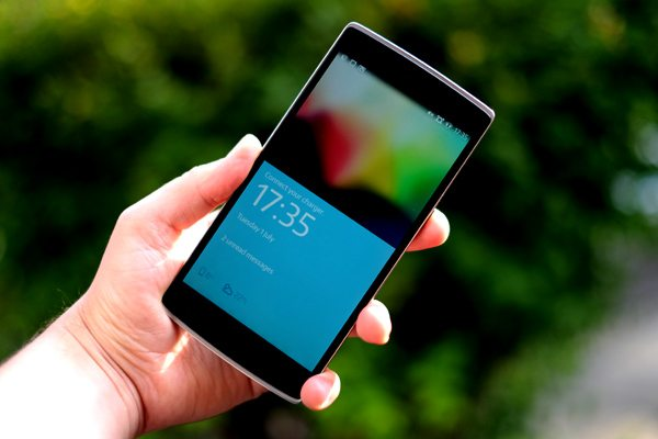 oneplus 2 launch event, oneplus 2 news, release date