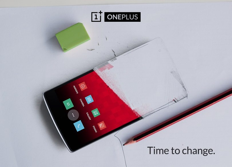 oneplus two, unveil date, launch date, announcement, teaser