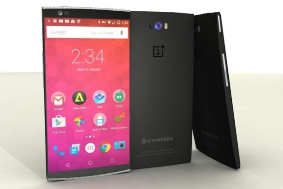 oneplus two, leaks, rumors, price, chipset