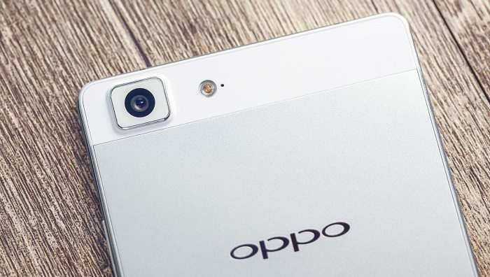 oppo r7 price leaks, price, oppo r7 thin mobile
