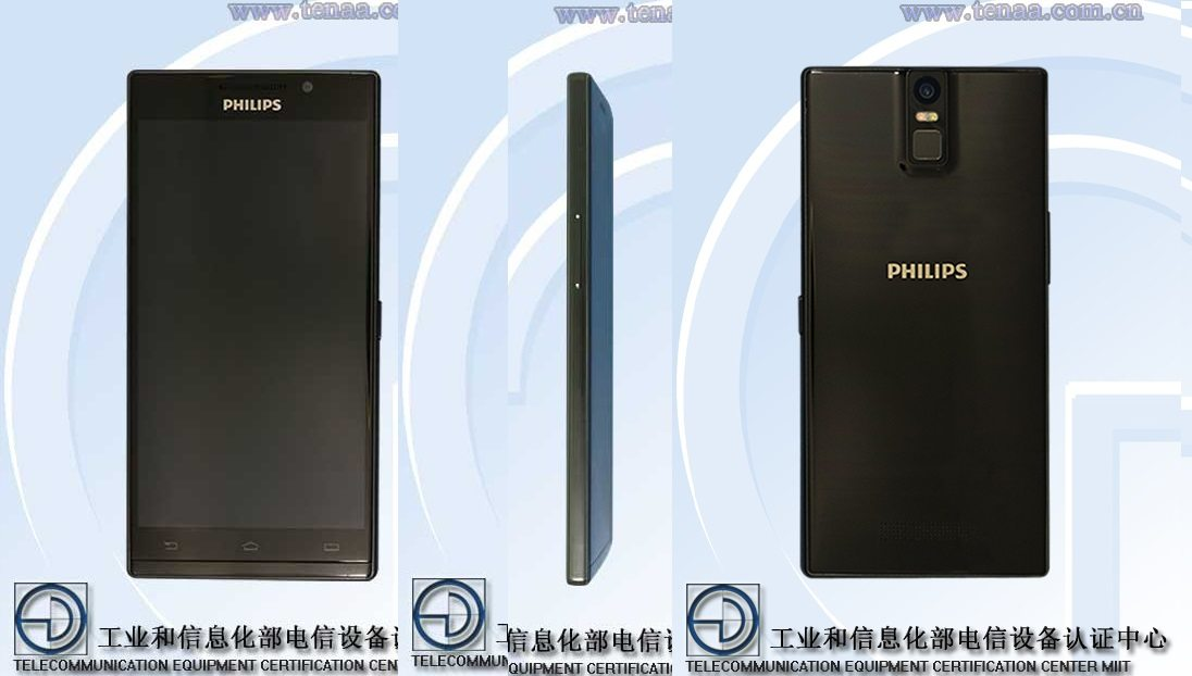 philips i999 tenaa listing, leaks, rumors, upcoming smartphone