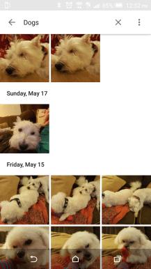 photo app3
