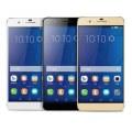 Huawei Honor 4C colors
