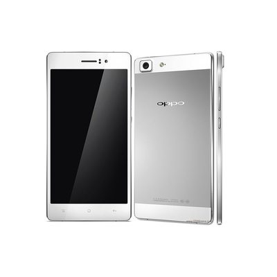 Oppo R7 reviews
