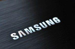 samsung galaxy s6 sales, samsung galaxy note 5 launch, rumors