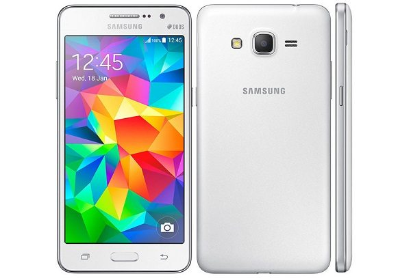 samsung galaxy core prime, android lollipop update, software update