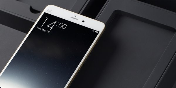 xiaomi mi note pro launches, released, price in china