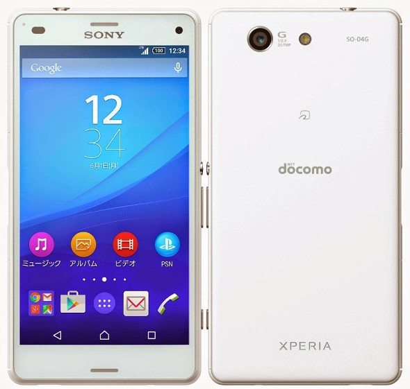sony xperia a4 specification, launch, release date, price, features