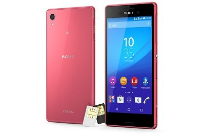 sony xperia m4 aqua, launch in india, price, indian price, buy, specs, detailed knowledge