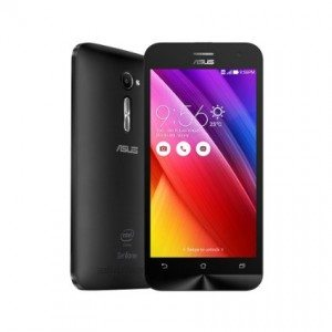 asus zenfone ze500cl, price in usa, launch in usa, release date, launch date