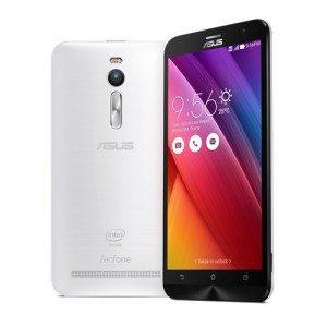asus zenfone 2 ze551ml , launch in usa, new york, north america, price, specs