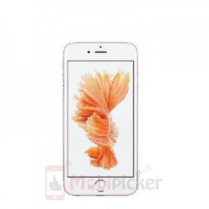 Apple iPhone 6S Plus