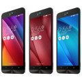 Asus Zenfone Selfie ZD551KL reviews