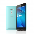 Asus Zenfone Selfie ZD551KL blue color