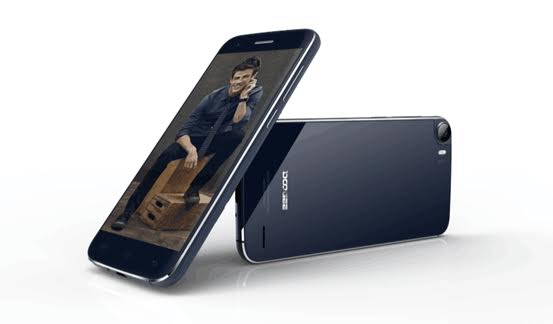 doogee f3 ltd, price, release date, specification, features, image, pics