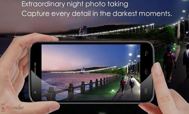 doogee valencia 2 y100 pro, pics, camera quality, price, features, specs