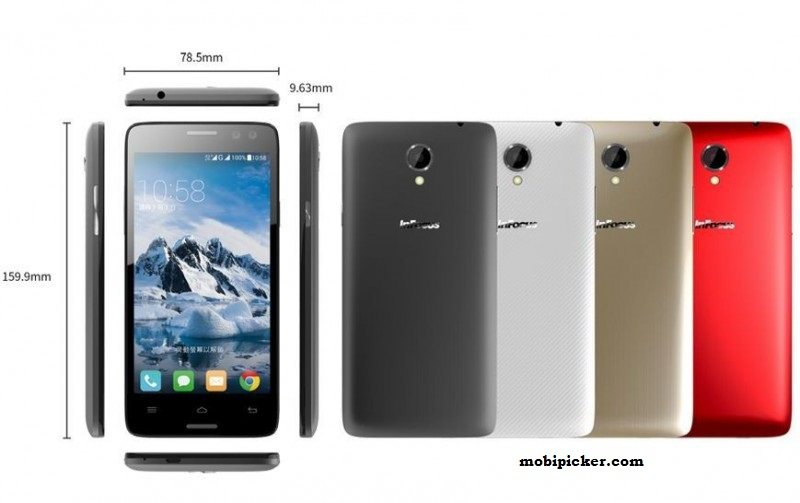 infocus m 550 3d, price, launch, taiwan