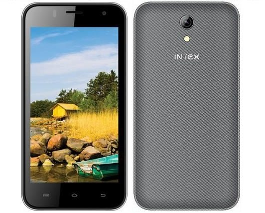 intex aqua q4, price, purchase, specs, specification, release date, features