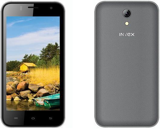 intex aqua q4, price in india, launch, specs, features