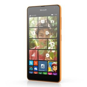 microsoft lumia 535, selling usa, price, off contract