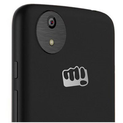 Micromax Canvas A1 AQ4502 camera