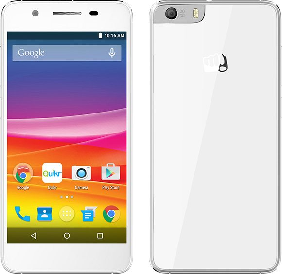 Micromax Canvas Knight 2 E471, price, launch, available, purchase, release date, specs, features